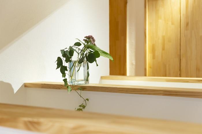 あすか野南の家 イメージ写真